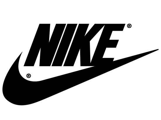 9a4e9b2bc7736 Nike-telefone-atendimento-sac-300x224
