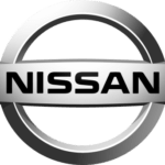 Nissan-fale-conosco-150x150