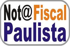 Nota-fiscal-paulista-fale-conosco