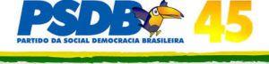 PSDB-fale-conosco--300x72
