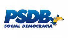 PSDB-fale-conosco-sac-