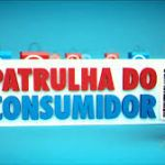 Patrulha-do-Consumidor-fale-conosco-150x150