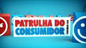Patrulha-do-Consumidor-fale-conosco-sac--300x168