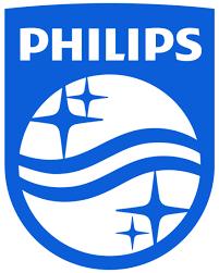 Philips-contato