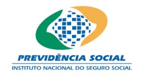 Previdencia-social-atendimento-300x160