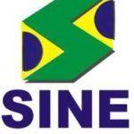 SINE-fale-conosco-150x150