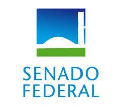 Senado-Federal-fae-conosco-sac-