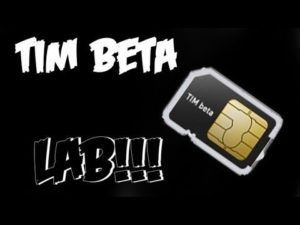 Tim-Beta-Sac-atendimento-300x225