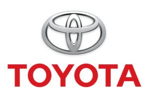 Toyota-atendimento-300x200