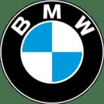 bmw-fale-conosco-150x150
