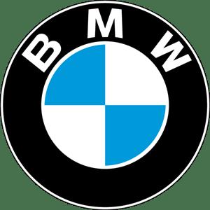 bmw-fale-conosco