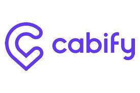 cabify-sac