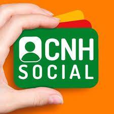 cnh-social-atendimento
