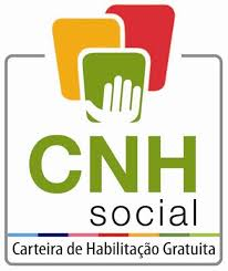 cnh-social-fale-conosco