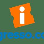 ingresso.com-fale-conosco-sac-150x150