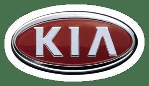 kia-fale-conosco-300x174