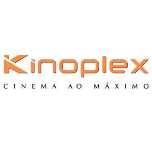 kinoplex-fale-conosco-300x300