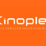 kinoplex-fale-conosco-sac-150x150