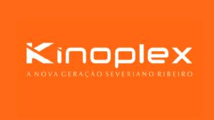 kinoplex-fale-conosco-sac-300x169