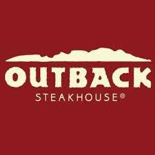 outback-atendimento