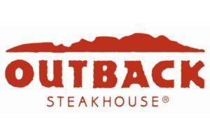 outback-steakhouse-atendimento-300x200