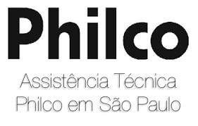 philco-fale-conosco