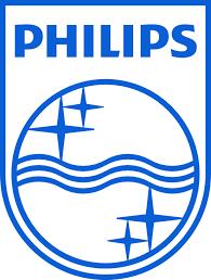 philips-fale-conosco