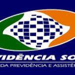 previdencia-fale-conosco-150x150