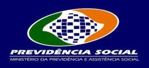 previdencia-fale-conosco-300x138