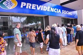 previdencia-social-inss-atendimento