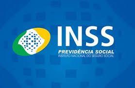 previdencia-social-telefone