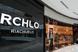 rchlo-contato