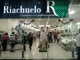 riachuelo-telefone