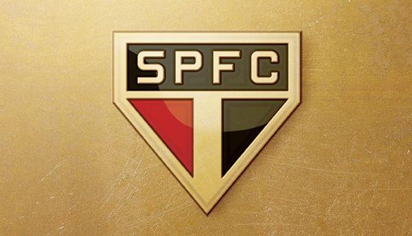 atendimento-telefone-sao-paulo-futebol-clube