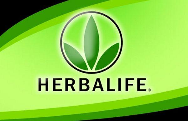 contato-herbalife