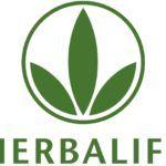 herbalife-fale-conosco-150x150