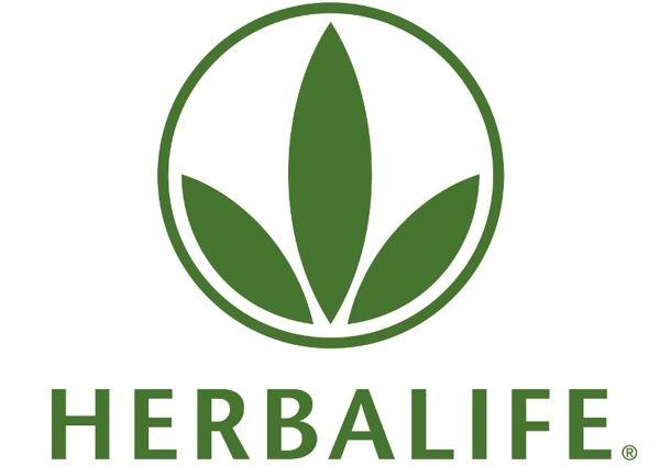 herbalife-fale-conosco