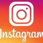 instagram-fale-conosco-150x150