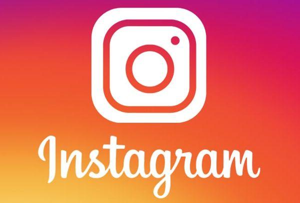 instagram-fale-conosco