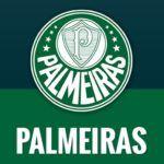 palmeiras-fale-conosco-150x150