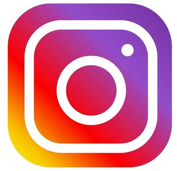 telefone-atendimento-instagram