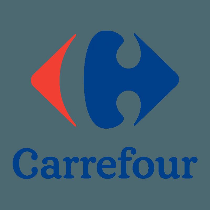 Carrefour-Contato