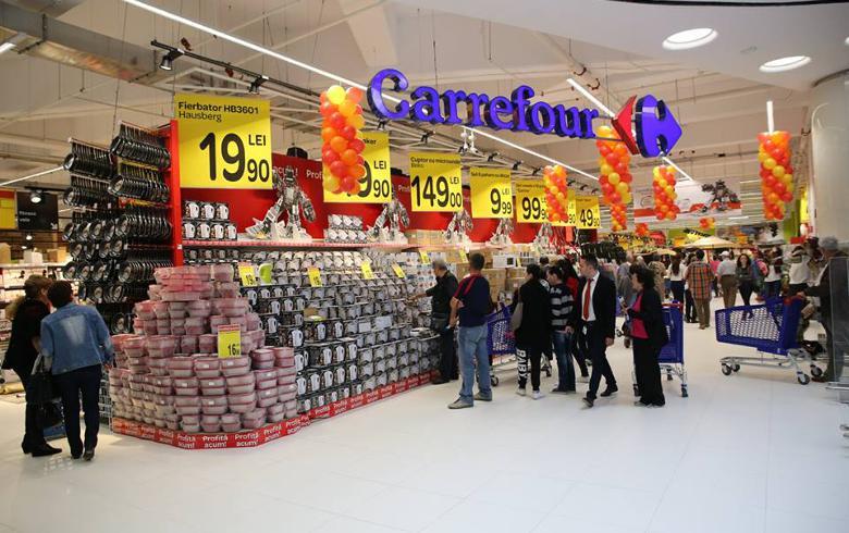 Carrefour-FaleConosco