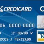 Credicard-Contato-Site-150x150