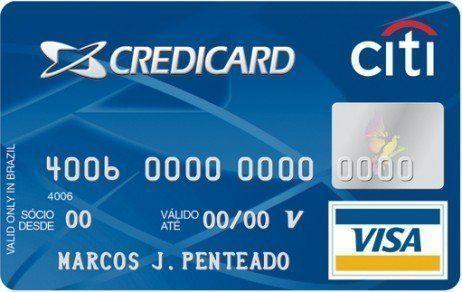 Credicard-Contato-Site