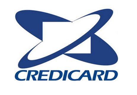 Credicard-FaleConosco