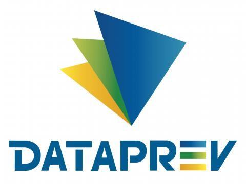 Dataprev-Contato
