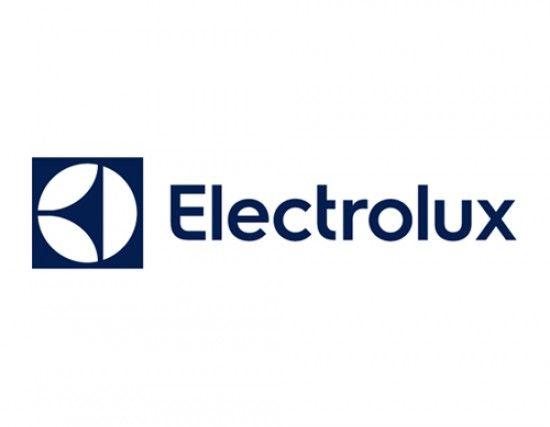 ELECTROLUX-Contato
