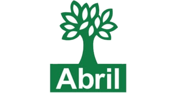 EditoraAbril-FaleConosco