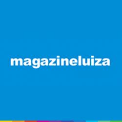 MagazineLuiza-FaleConosco